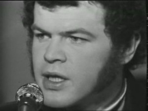 David_Singing_Harlem_Lady_and_The_Days_of_Pearly_Spencer_%20(France_1968)_1