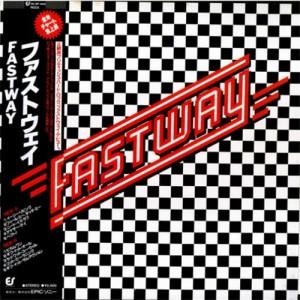 Fastway+-+Fastway+-+LP+RECORD-418901