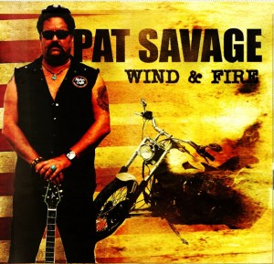 Front-Wind-And-Fore-Pat-Savage1