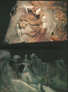 Image (65)