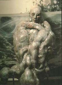 Image (92)