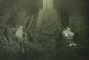 Image (93)