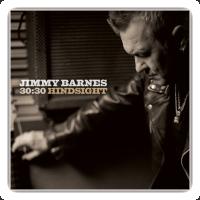 Jimmy-Barnes-30-30-Hindsight-200x200