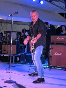 Jimmy-Barnes-in-Nagano-for-Mate-Rock1-450x600
