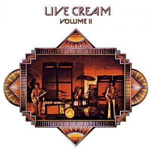 Live+Cream+Volume+2+Cream