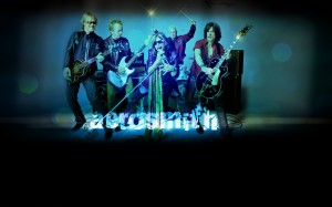 Livin-On-The-Edge-Aerosmith