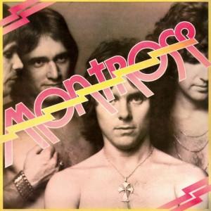 Montrose-608x608