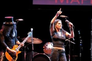 Slash+Beth+Hart+6th+Annual+MusiCares+MAP+Fund+Dl5oPutjIO7l