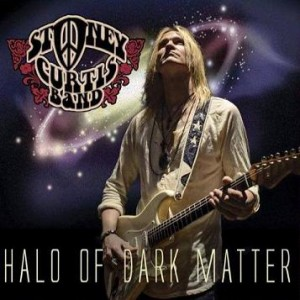 Stoney-Curtis-Halo-Of-Dark-Matter