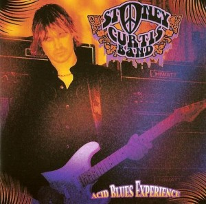 acid_blues_experience