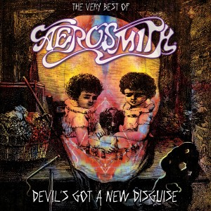 aerosmith-devil big