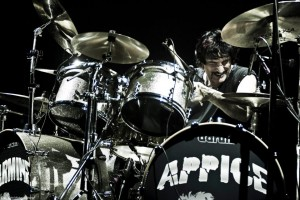 appice-index