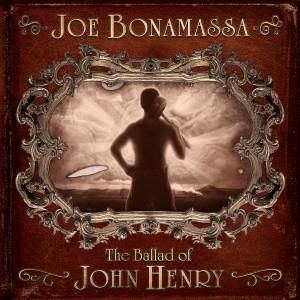 ballad of joe henry grand