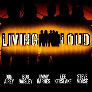 cd_livingloud_livingloud
