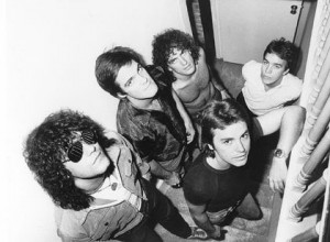 cold-chisel-1