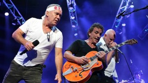 cold-chisel-3