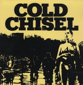 cold-chisel-khe-sanh