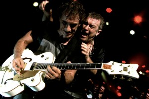 cold_chisel