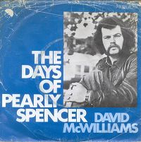 david_mcwilliams-days_of_pearly_spencer_s_1