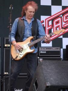 fastway_sweden_rock_2008