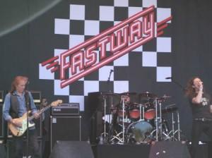 fastway_sweden_rock_festival