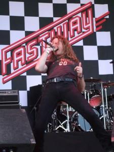 fastway_sweden_rock_festival_live_2008