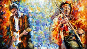 hendrix_and_clapton_wallpaper_by_crosshair_games-d30i1ui