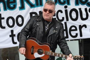 jimmy-barnes-1200AAP