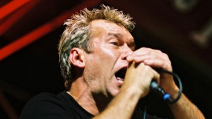 jimmy-barnes78