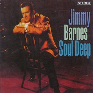 jimmy_barnes-soul_deep-front