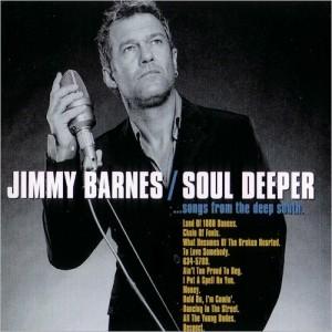 jimmy_barnes-soul_deeper-front