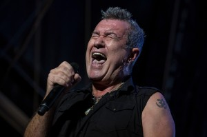 jimmy_barnes01_website_image_mljl_wuxga