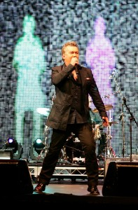 jimmy_barnes_89277614
