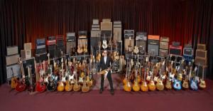 joe_bonamassa_guitars_amps