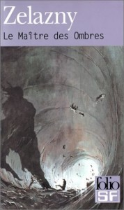 livres-le-maitre-des-ombres-38