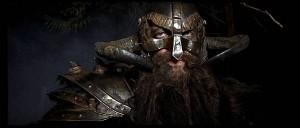 pathfinder-le-sang-du-guerrier_e621a3774ec88a5b25ebd790a1c0028c