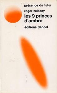 pdf190-1975