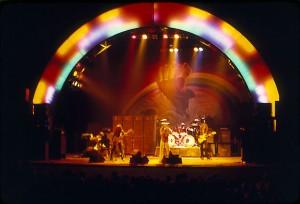 rainbow1_huge