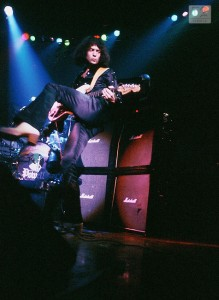 ritchie-blackmore-3dfg_zps39f6db47