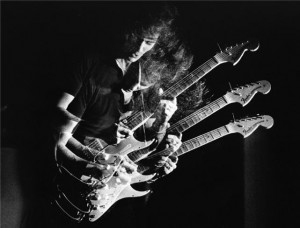 ritchie-blackmore-7
