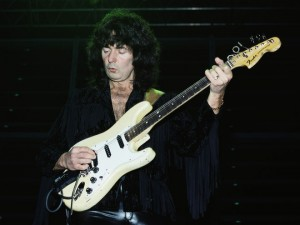 ritchie-blackmore-corbis-660-80