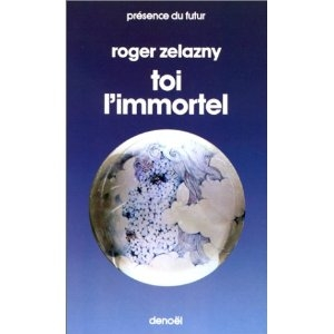 toi-l-immortel-104823