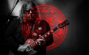 warren_haynes_gov__t_mule_wallpaper_1_by_johnnyslowhand-d57x930