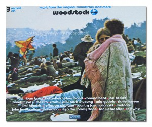 woodstock-ii-france-1127