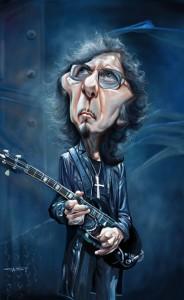 04-Tony-Iommi-caricatura
