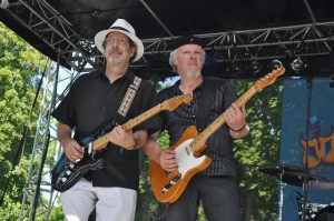 06_07-Fred-Chapellier-and-Tom-Principato
