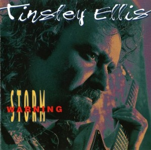 1238352985_tinsley_ellis_-_storm_warning_-_front