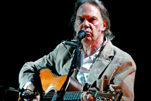 13_neilyoung_lg