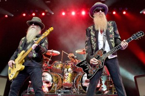 1864859-zztop-zz-top-live-617-409
