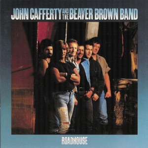 315john-cafferty-the-beaver-brown-band-roadhouse-front